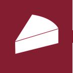 torten_icon