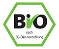 bio-siege_logo