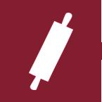 nudelholz_icon